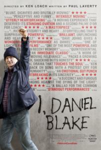 I,_Daniel_Blake