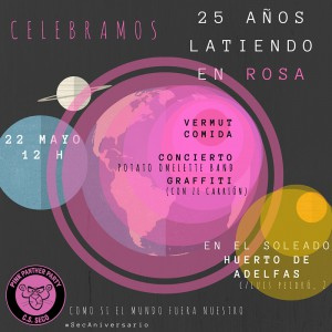 aniversario_SECO