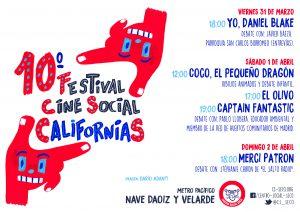 cartel A3 FESTI CINE_web